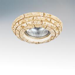 Светильник точечный Lightstar Latero 002713
