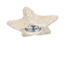 Светильник точечный Lightstar Marella 002731