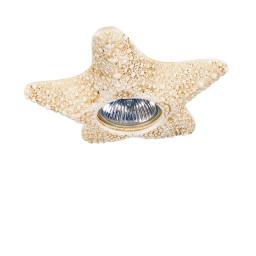 Светильник точечный Lightstar Marella 002733
