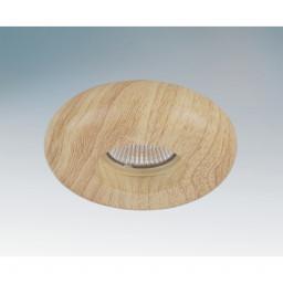 Светильник точечный Lightstar Infanta 002756