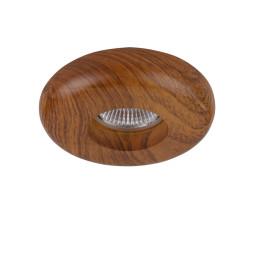 Светильник точечный Lightstar Infanta 002757