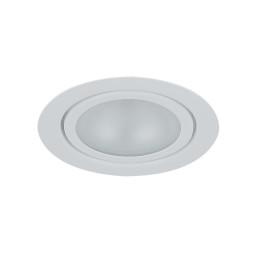 Светильник точечный Lightstar Mobi Inc 003200