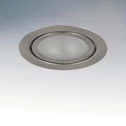 Светильник точечный Lightstar Mobi Inc Led 003225
