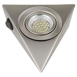 Светильник точечный Lightstar Mobiled Ango 003345