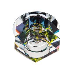 Светильник точечный Lightstar Romb Mc 004061