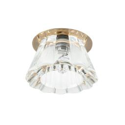 Светильник точечный Lightstar Facci 004102