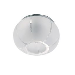 Светильник точечный Lightstar Opaco Cr-Op 004170