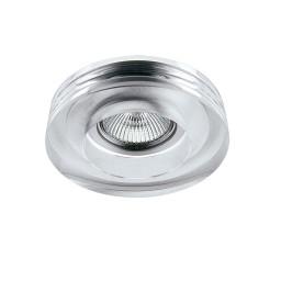 Светильник точечный Lightstar Lei Cr 006110