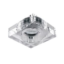 Светильник точечный Lightstar Lui Cr 006120