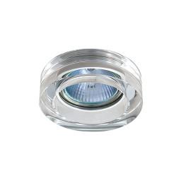 Светильник точечный Lightstar Lei Mini Cr 006130