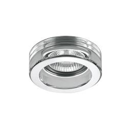 Светильник точечный Lightstar Lei Mini Cromo 006134
