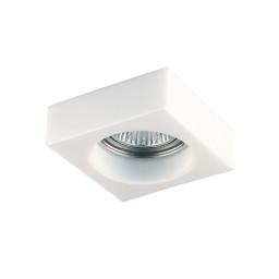 Светильник точечный Lightstar Lui 712733