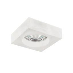 Светильник точечный Lightstar Lei Mini Opaco 006149