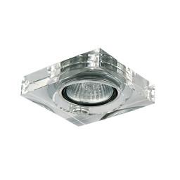 Светильник точечный Lightstar Lui Micro Cr 006160