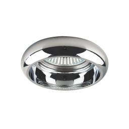 Светильник точечный Lightstar Tondo Cromo 006204