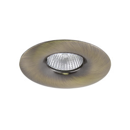 Светильник точечный Lightstar Levigo 010011