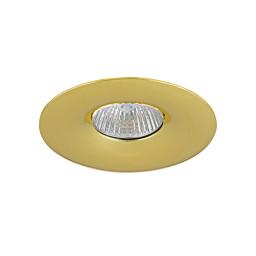 Светильник точечный Lightstar Levigo 010012