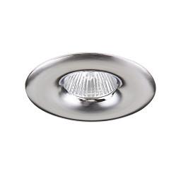 Светильник точечный Lightstar Levigo 010014