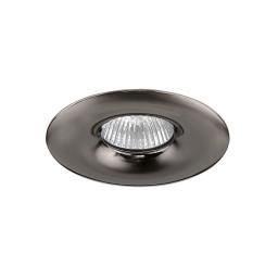 Светильник точечный Lightstar Levigo 010018