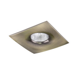 Светильник точечный Lightstar Levigo 010031