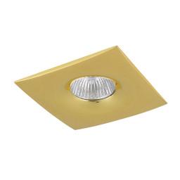 Светильник точечный Lightstar Levigo 010032