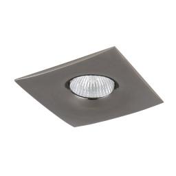 Светильник точечный Lightstar Levigo 010038