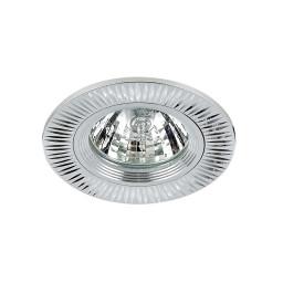 Светильник точечный Lightstar Banale Tacca 011004R
