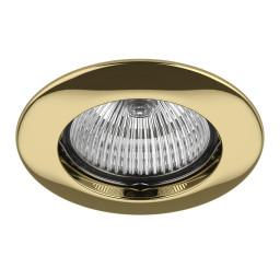 Светильник точечный Lightstar Teso Fix 011072