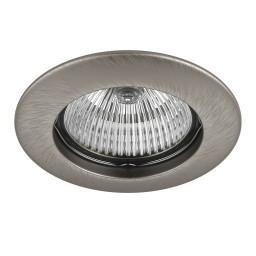 Светильник точечный Lightstar Teso Fix 011075