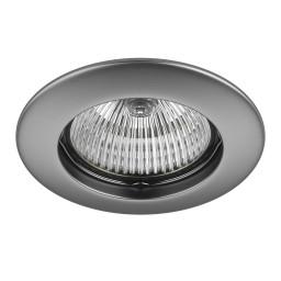 Светильник точечный Lightstar Teso Fix 011079