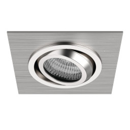 Светильник точечный Lightstar Singo X1 011601