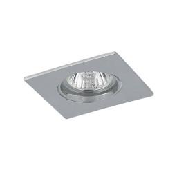 Светильник точечный Lightstar Lega 11 Qua 011954