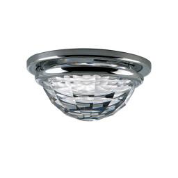 Светильник точечный Lightstar Diva Cr 030004