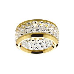 Светильник точечный Lightstar Onore Grande 031802