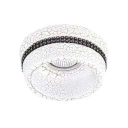 Светильник точечный Lightstar Extra Brilla Patina 041031
