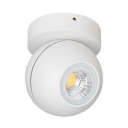 Светильник точечный Lightstar 051006