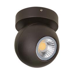 Светильник точечный Lightstar 051007
