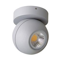 Светильник точечный Lightstar 051009