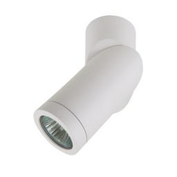 Светильник точечный Lightstar Illumo 051016