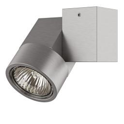 Светильник точечный Lightstar Illumo 051029
