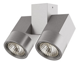 Светильник точечный Lightstar Illumo 051039