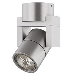 Светильник точечный Lightstar Illumo 051049