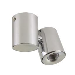 Светильник точечный Lightstar Punto 051124