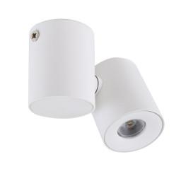Светильник точечный Lightstar Punto 051126