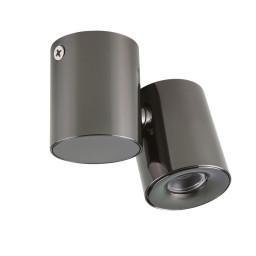 Светильник точечный Lightstar Punto 051127