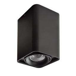 Светильник точечный Lightstar Monocco 052137