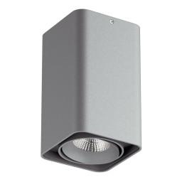 Светильник точечный Lightstar Monocco 052139
