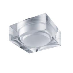 Светильник точечный Lightstar Arctico Qua 070244