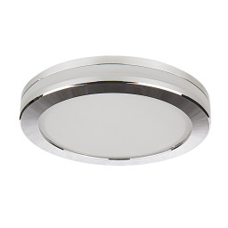 Светильник точечный Lightstar Maturo 070264