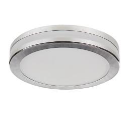 Светильник точечный Lightstar Maturo 070274